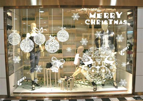 Christmas Bay Window Decorating Ideas Espn Pool Table Espresso Kitchen Ikea Metal Slab Booster Seat Wireless Lamp White Office Bathroom Vanity With Makeup