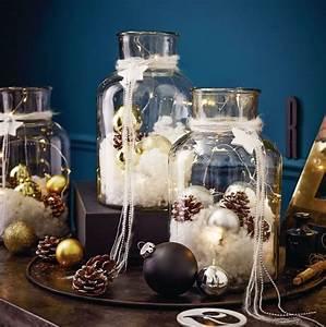 Lichterkette In Flasche : ber ideen zu herbst tischdekorationen auf pinterest thanksgiving tischdeko k rbisse ~ Markanthonyermac.com Haus und Dekorationen