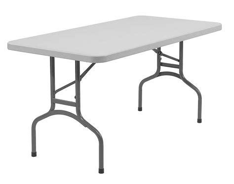 Plastic Folding Table For Home Office Equipment. Settee For Dining Table. Swivel Chair Desk. Black And White Corner Desk. Desk For Multiple Computers. Little Colorado Train Table. Hon 2 Drawer Lateral File. Drawer Slides. Corner Desk Black
