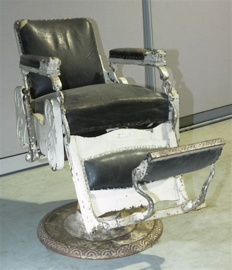 barber s chair pwnhc cpspg