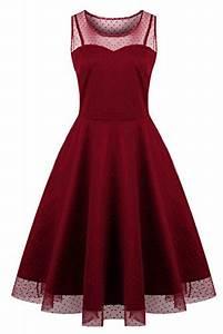 Kleid Große Größen Günstig : kleider von oriention f r frauen g nstig online kaufen bei ~ Markanthonyermac.com Haus und Dekorationen