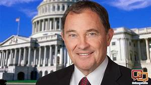 Gov. Herbert announces appointments to cabinet, senior ...