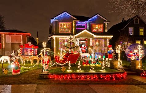 The 9 Best Ideas For Outdoor Christmas Decorations