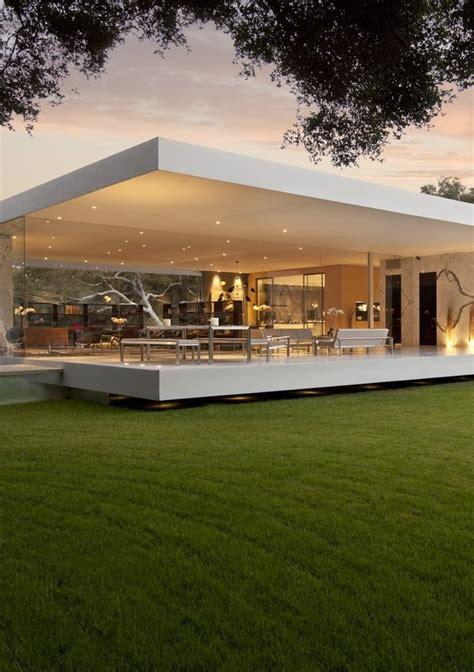 best 25 minimalist house ideas on modern best 25 minimalist house ideas on minimalist
