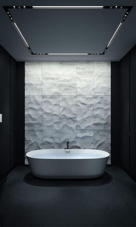idee salle de bain leroy merlin chaios