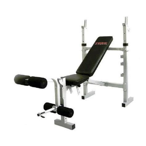 weider chaise romaine pt 800 28 images catgorie bancs de musculation du guide et comparateur