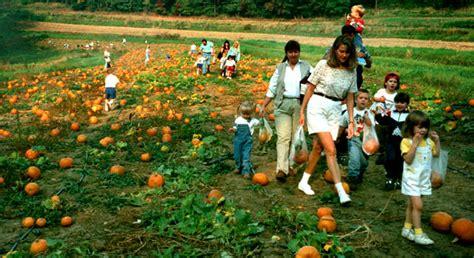 Pittsburgh Pumpkin Patch 2015 by Reilly S Garden Center At Summer Seat Farm Closing Nov 13