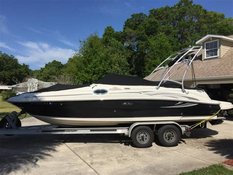 Sea Ray Boats Orlando Florida by 1995 Sea Ray Boats For Sale In Orlando Florida