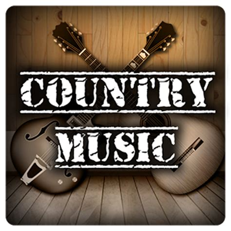 popular new country songs all world in news