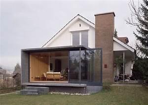 Anbau Haus Genehmigung : pinterest ein katalog unendlich vieler ideen ~ Markanthonyermac.com Haus und Dekorationen