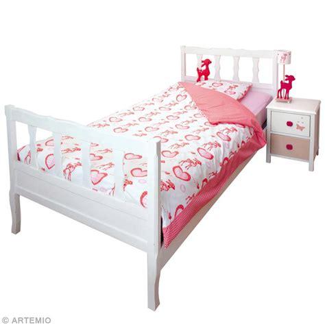coudre une parure de lit housse de couette et oreiller tuto id 233 es et conseils couture