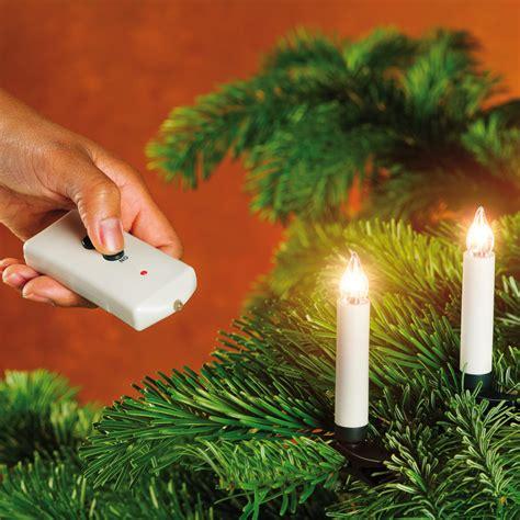 mini bougies de no 203 l 192 led et sans fil achetez ce produit mini bougies de no 235 l 224 led et sans