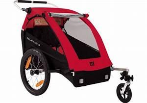 Wagen Für Kinder : kinderfahrradanh nger g nstig kaufen shop fahrrad kinderanh nger ~ Markanthonyermac.com Haus und Dekorationen