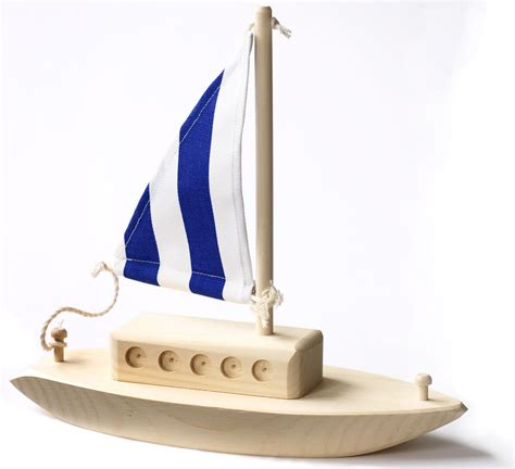 Toy Boat Meme by Thorpe Wooden Toy Boat For The Boys Wooden Toys