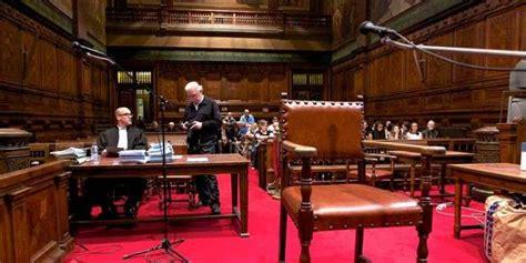 201 dito il faut r 233 former la cour d assises ou la supprimer la libre