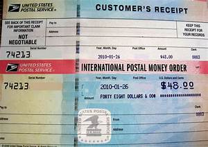 How Money Orders Work: Tips for Payments