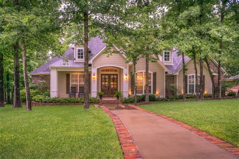 The Importance Of Curb Appeal When Selling Your Home