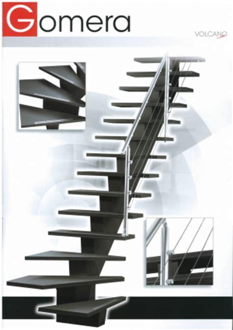 escalier en kit 224 monter par vos soins l echelle europ 233 enne 77