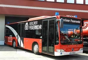 Bus Berlin Kiel : einsatzkr fte in kiel das online magazin aus kiel bf berlin ~ Markanthonyermac.com Haus und Dekorationen