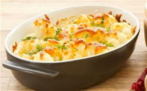 recette de cuisine facile et rapide recettes de cuisine en