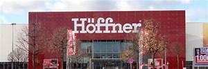 öffnungszeiten Höffner Berlin : h ffner in marzahn ffnungszeiten verkaufsoffener sonntag ~ Markanthonyermac.com Haus und Dekorationen