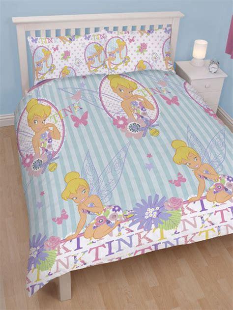disney fairies f 233 e clochette parure de lit housse de couette 200 x 200 cm quot cherish