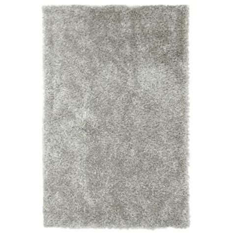 the home depot area rugs home decorators collection city sheen silver 10 ft x 12