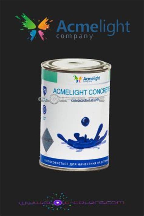 peinture phosphorescente pour exterieur peinture antirouille