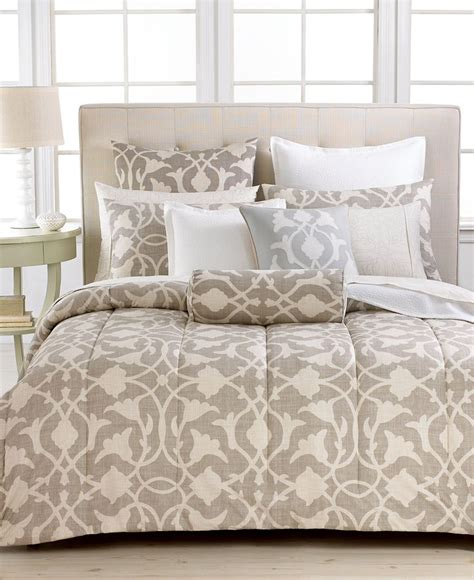 this bedding barbara barry poetical comforter sets bedding collections bed bath
