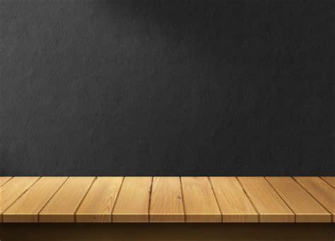 plafond peinture mat ou satinee photos de conception de maison agaroth