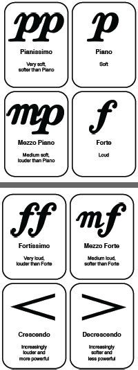 1000+ Images About Music Class On Pinterest  Worksheets, Music Theory Worksheets And Music