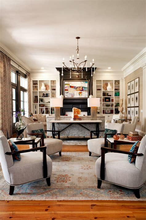 Sitting Room Or Living Room [peenmediacom]