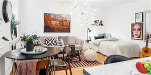 Kleines Wohnzimmer Gestalten : 1001 wohnzimmer einrichten beispiele welche ihre einrichtungslust ~ Markanthonyermac.com Haus und Dekorationen
