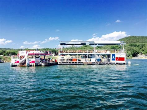 Austin Party Boat Rentals by Beach Front Boat Rentals Lake Travis Party Boats