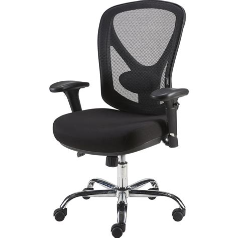 office chair uk cryomats org