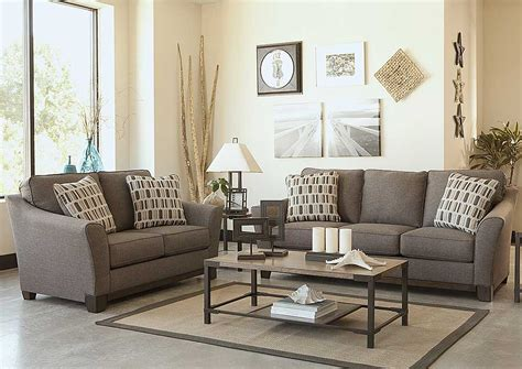 decor furniture springfield ma janley slate sofa loveseat