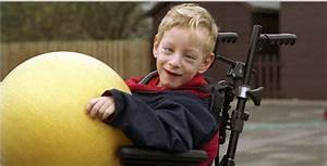 Children with disabilities - School Nursing Advice ...