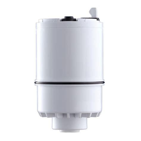 pur rf 3375 vertical faucet mount water filter cartridge