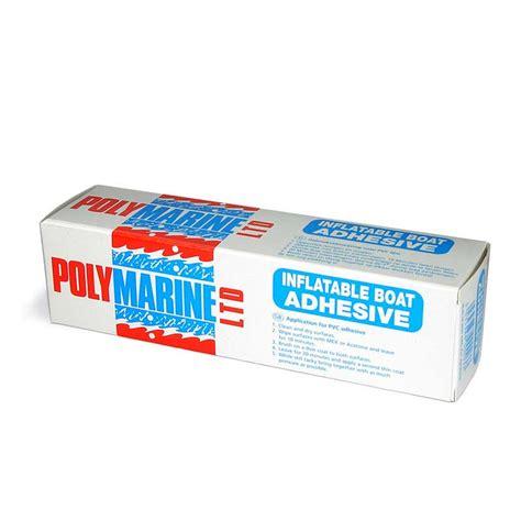 Rib Boat Repair Glue by Adhesive Polymarine Rib Inflatable Boat Repair