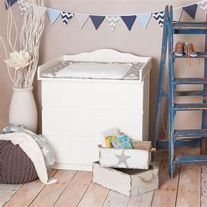 Ikea Wickelaufsatz Malm : wickelaufs tze puckdaddy wickelaufs tze f r deine ikea kommode ~ Markanthonyermac.com Haus und Dekorationen