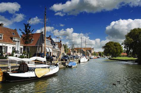 Catamaran Nederland catamaran zeilen nederland lemmer monnickendam