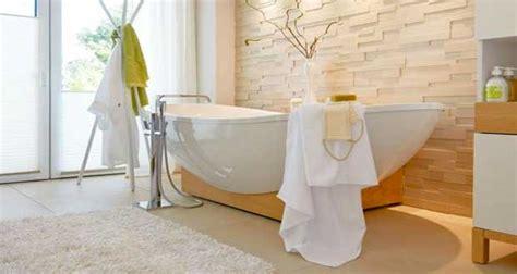 les 4 secrets d 233 co d une salle de bain zen deco cool