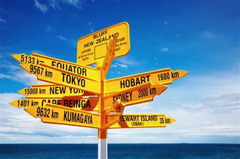 voyager autour du monde maison et d 233 coration