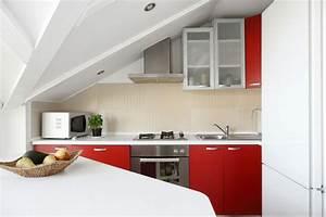Küche Verschönern Mietwohnung : k che versch nern so peppen sie sie einfach selbst auf ~ Markanthonyermac.com Haus und Dekorationen