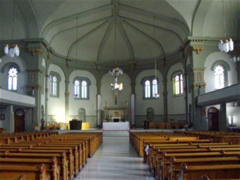 paroisse fran 231 ois d assise pri 232 re
