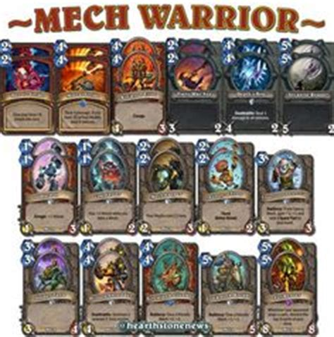 hearthstone heroes of warcraft hearthstone heroes and legends on