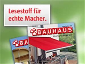 Bauhaus Berlin Angebote : bauhaus angebote prospekt februar 2015 angebote prospekte de ~ Whattoseeinmadrid.com Haus und Dekorationen