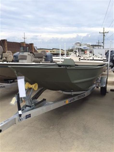 War Eagle Boat Dealers In Texas by Eagle 860 Ldv Boats For Sale