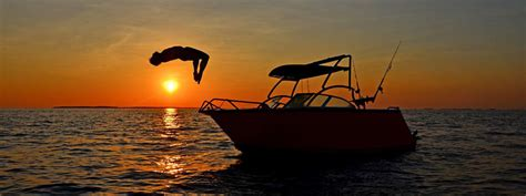 Bareboat Hire Perth by Boating West Boat Hire Fremantle Broome And Cygnet Bay