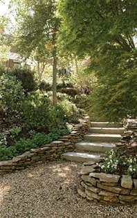 arbre pour allee de jardin meilleures id 233 es cr 233 atives pour la conception de la maison